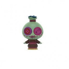Mystery Mini Voodoo Doll