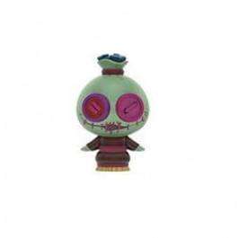 Mystery Mini Voodoo Doll