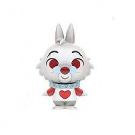 Mystery Mini White Rabbit