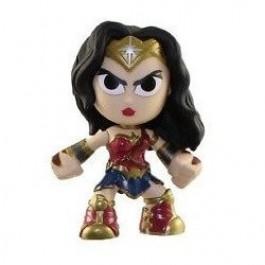Mystery Mini Wonder Woman