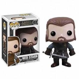 Funko Ned Stark