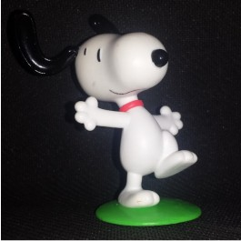 Peanuts Set - Snoopy