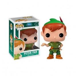 Funko Peter Pan