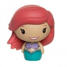Pint Size Ariel the Little Mermaid