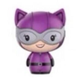 Pìnt Size Catwoman