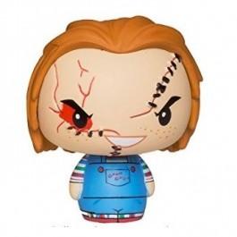 Pint Size Chucky