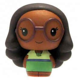 Pint Size Connie