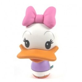 Pint Size Daisy Duck
