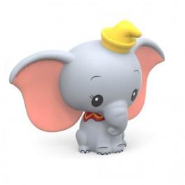 Pint Size Dumbo