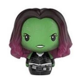Pint Size Gamora