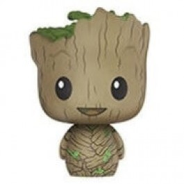Pint Size Groot