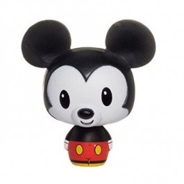 Pint Size Mickey Mouse