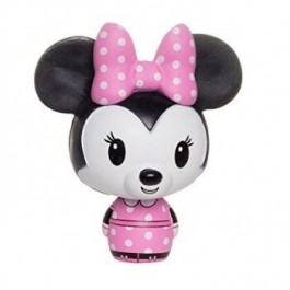 Pint Size Minnie Mouse