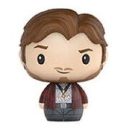 Pint Size Peter Quill