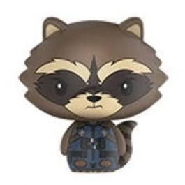 Pint Size Rocket Raccoon