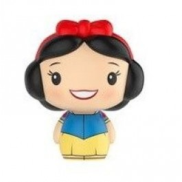 Pint Size Snow White