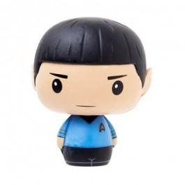 Pint Size Spock