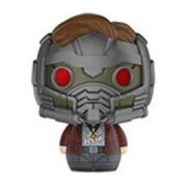 Pint Size Star-Lord