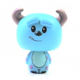 Pint Size Sulley