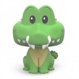 Pint Size Tick Tock Croc