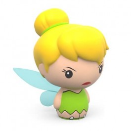 Pint Size Tinker Bell