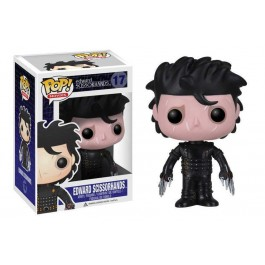 Funko Edward Scissorhands