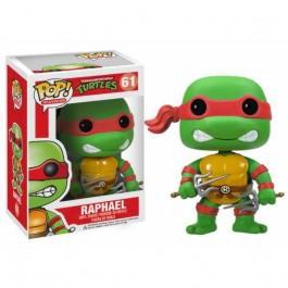 Funko Raphael