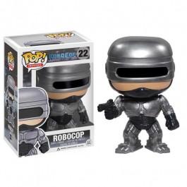 Funko Robocop