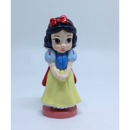 Disney Animators Snow White