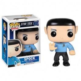 Funko Spock