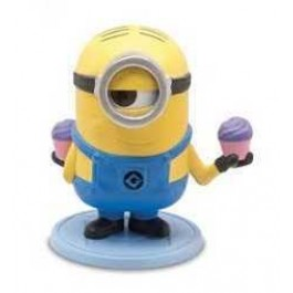Minion Surprise Stuart