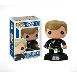 Funko Luke Skywalker