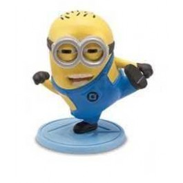Minion Surprise - Tom