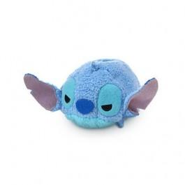 Tsum Tsum Disney Stitch