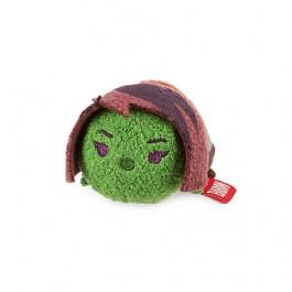 Tsum Tsum Marvel Gamora