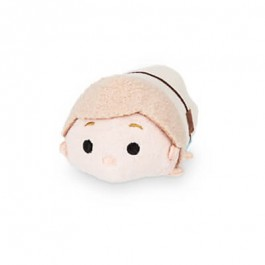 Tsum Tsum SW Luke Skywalker