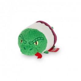 Tsum Tsum Marvel Lizard