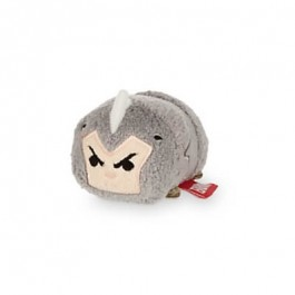 Tsum Tsum Marvel Rhino