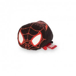 Tsum Tsum Marvel Ultimate Spider-Man