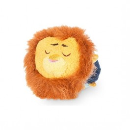 Tsum Tsum Disney Mayor Lionheart