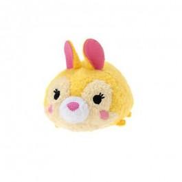 Tsum Tsum Disney Miss Bunny