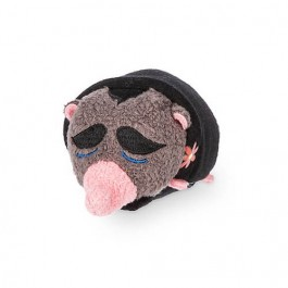 Tsum Tsum Disney Mr. Big