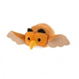 Tsum Tsum Disney Owl