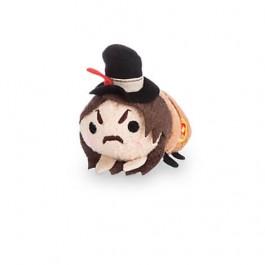 Tsum Tsum Disney Pirate