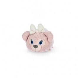 Tsum Tsum Disney ShellieMay