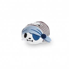 Tsum Tsum Disney Skeleton
