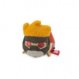 Tsum Tsum Marvel Star-Lord