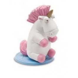 Minion Surprise - Unicorn