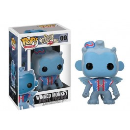Funko Winged Monkey