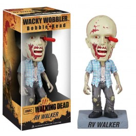 Funko RV Walker Wacky Wobbler